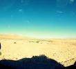 Ziua 11: Mijlocul Muntilor Atlas - Merzouga