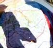 Ziua 10: Fes - Mijlocul Muntilor Atlas