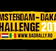 BAD Rally Video