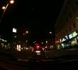 Ziua 2: Timisoara - Viena