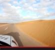 Amsterdam-Dakar Challenge Video Teaser