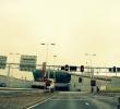 Ziua 4: Amsterdam - Naarden