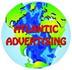Atlantic Advertising